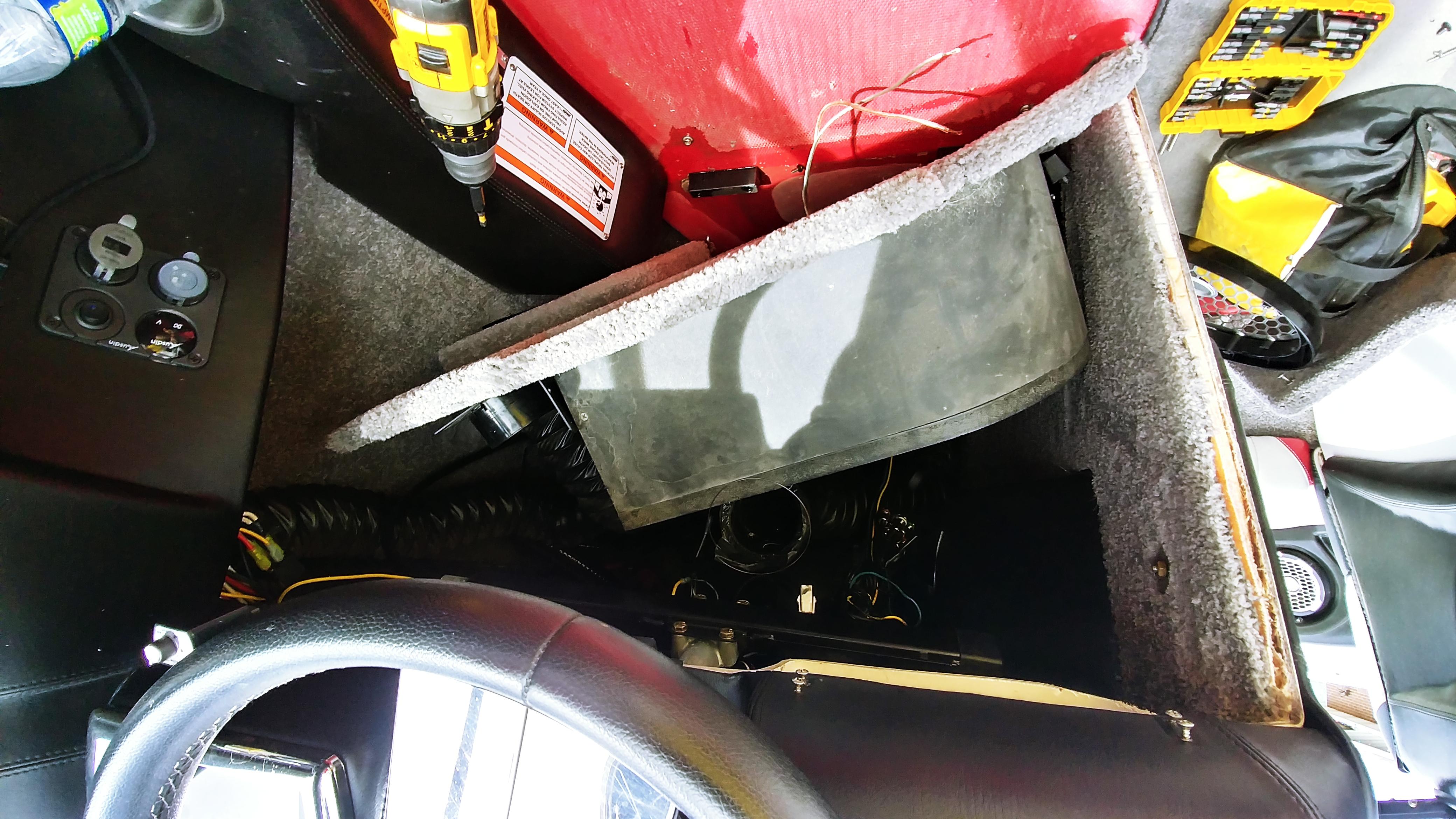Fuel Pump Fuse and more - Malibu Boats - General Discussion Area -  TheMalibuCrew.com | Malibu Boat Fuse Box |  | The Malibu Crew