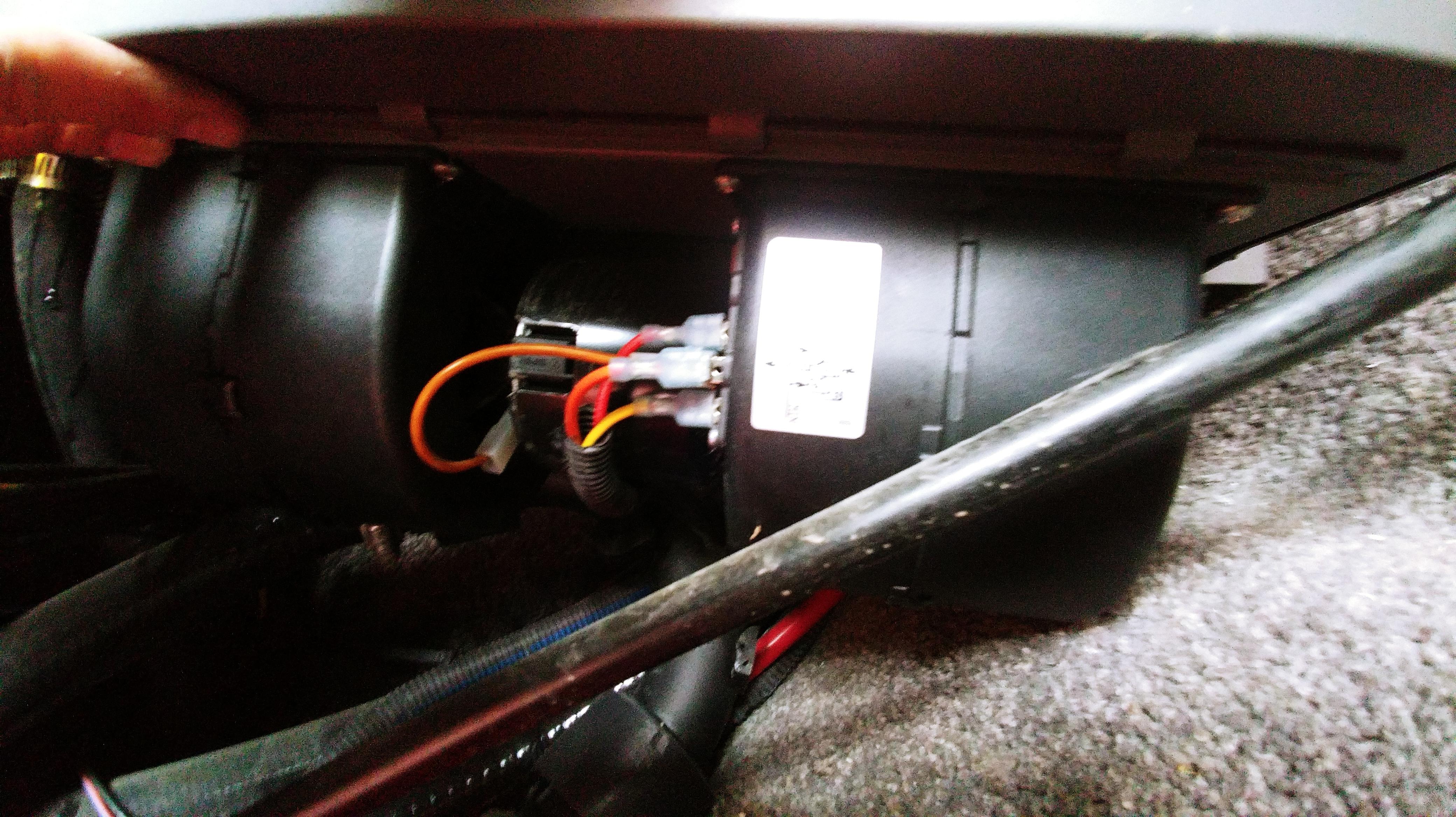 Fuel pump fuse malibu boats general